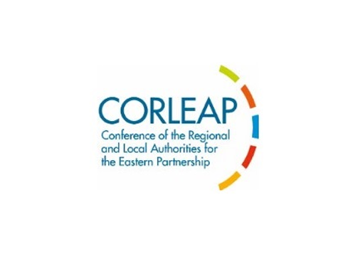 6th CORLEAP Annual Meeting to be Held on 30 September
