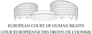 Европейский суд по правам человека огласил решения по делам азербайджанских активистов