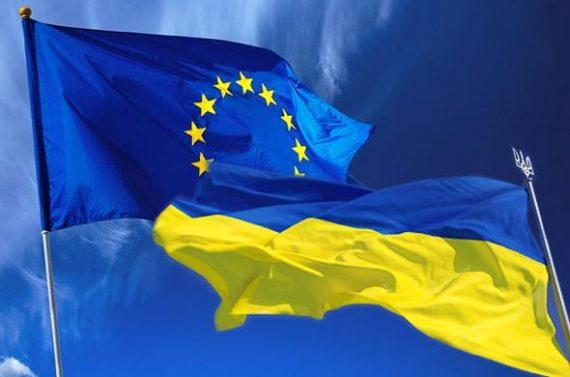 European Commission Proposes Visa-Liberalisation for Ukrainian Citizens