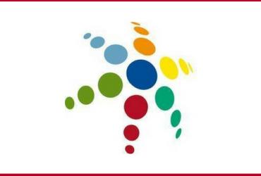 Third EaP CSF Steering Committee of the Year Held in Brussels