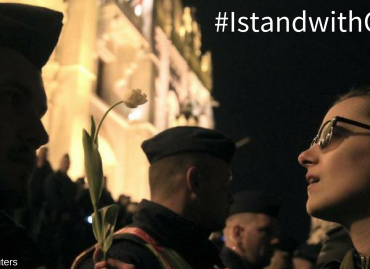 EaP CSF Calls on the EU to Use Its Authority and Support Independence of Academia in Hungary