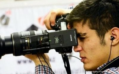 24 Major Human Rights NGOs and Civil Society Organizations Concerned Over Crackdown On Free Expression in Azerbaijan