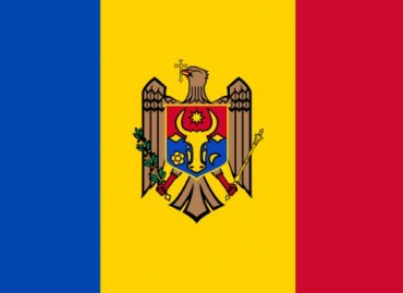Moldovan National Platform Denounces Worsening Environment for Civil Society Organizations in the Republic of Moldova