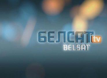Belarusian National Platform Concerned over the Future of Belsat TV