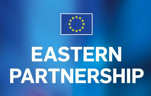 EU revises the 20 key deliverables for 2020 for the Eastern Partnership