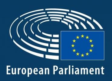 Foreign Affairs Committee MEPs advocate trust fund for Eastern partners