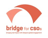 "Armenia: 1st Call for Applications for Armenian CSOs from ""Bridge for CSO"" –  Innovation for Social Impact Grants"