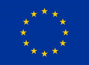 EC Call for Proposals for CSOs in Ukraine: Support to Civil Society, Local Authorities and Human Rights in Ukraine