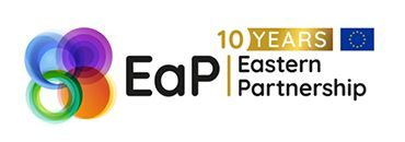 Future of the Eastern Partnership – Have your say!