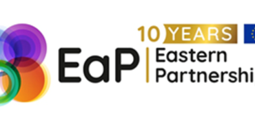 #LocalCorrespondent Opinion / Future of the Eastern Partnership: The Next Steps