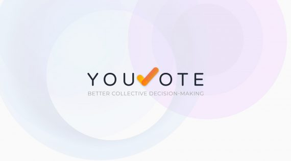 YouVote Application for Public Voting and Evaluation of Competitions: Free, Easy-to-use and Safe!