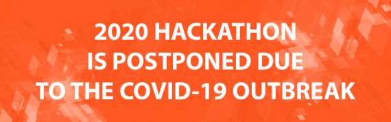 2020 EaP Civil Society Hackathon is postponed until later this year