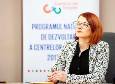 #LocalCorrespondent Opinion / The View Outside Moldova Capital