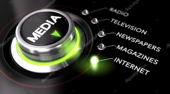 European Media Facility – Armenia / Information Session