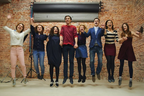 """#LocalCorrespondent Opinion  / """"Being in charge for more than 4 years is a way to stagnation"""" – How a Belarusian youth organisation has now been in existence for 25 years by changing its leaders every year"""
