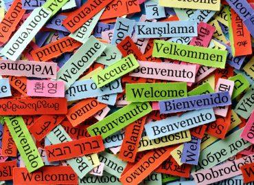 #LocalCorrespondent Opinion / The Language We Use