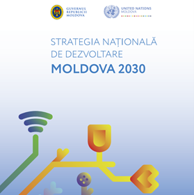#LocalCorrespondent Opinion / Public Administration Reform in Moldova: Interview with the Deputy Secretary General of the Government